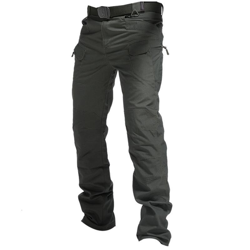 TWS IX7 Lightweight Waterproof Tactical Pants,🔥 Buy 2 Free Shipping
