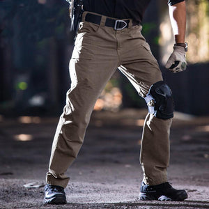 Archon Thunder Second Generation Tactical Pants Military Combat Pants