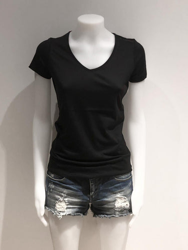 K-Custom Damen T-Shirt