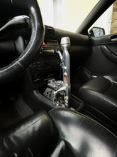 Laden Sie das Bild in den Galerie-Viewer, HSPEED Short Shifter 02J, 02M, 02Q VAG Track Edition