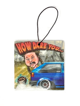 Laden Sie das Bild in den Galerie-Viewer, (K)reta Air Freshener