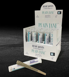 CBD Hemp Joints (160 Joints)