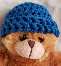 Load image into Gallery viewer, Preemi Beanies in Various Colors