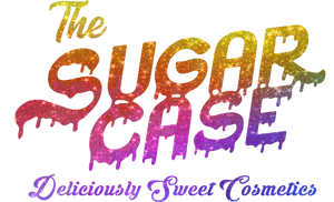 The Sugar Case