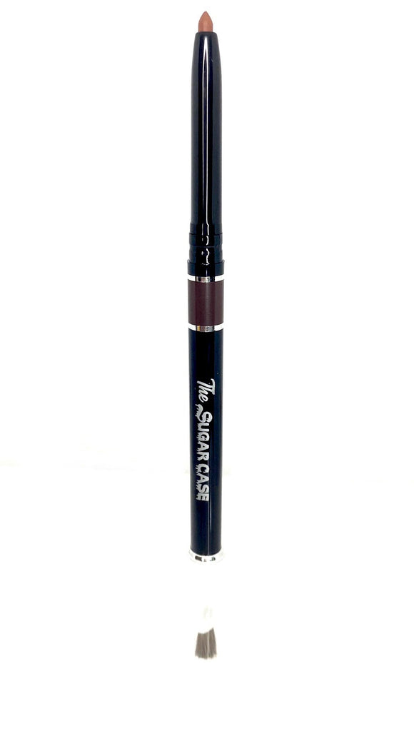Earthy Rose Retractable Lip Liner