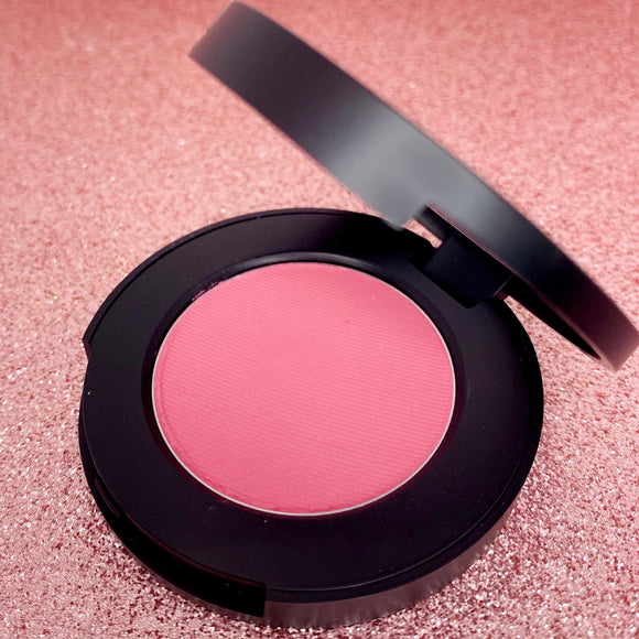 Passion Punch Blush