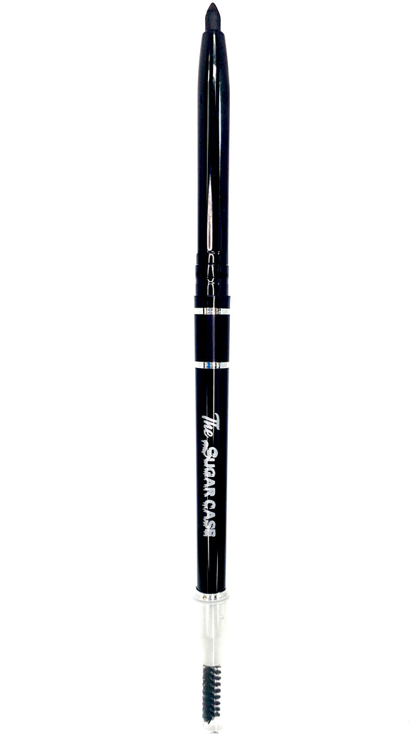 Black Brow Pencil