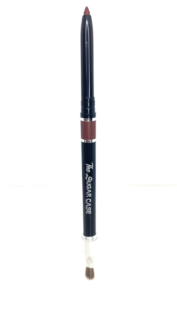 Redwood Retractable Lip Liner