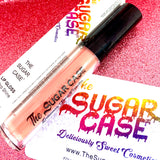 Sweet Cheeks Lip Gloss