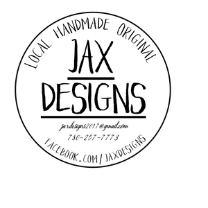 Jax Designs DIY