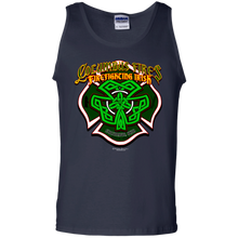 Load image into Gallery viewer, CFD Irish G220 100% Cotton Tank Top