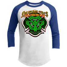 Load image into Gallery viewer, CFD Irish T200 Sporty T-Shirt