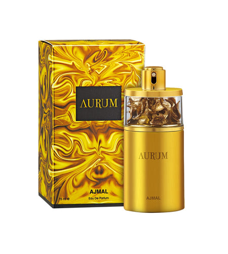 Aurum by Ajmal (75ml)