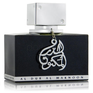 Al Dur Al Maknoon (Creed Aventus) 100ml