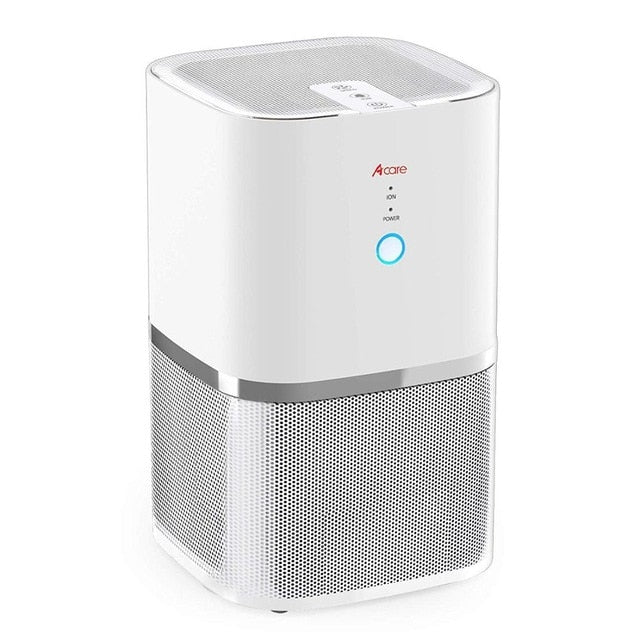 Acare Air Purifier