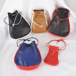 HURIT - Custom Made Pouches