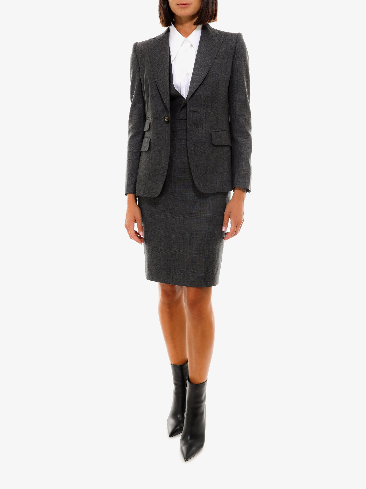 Dsquared2 Clothing TAILLEUR