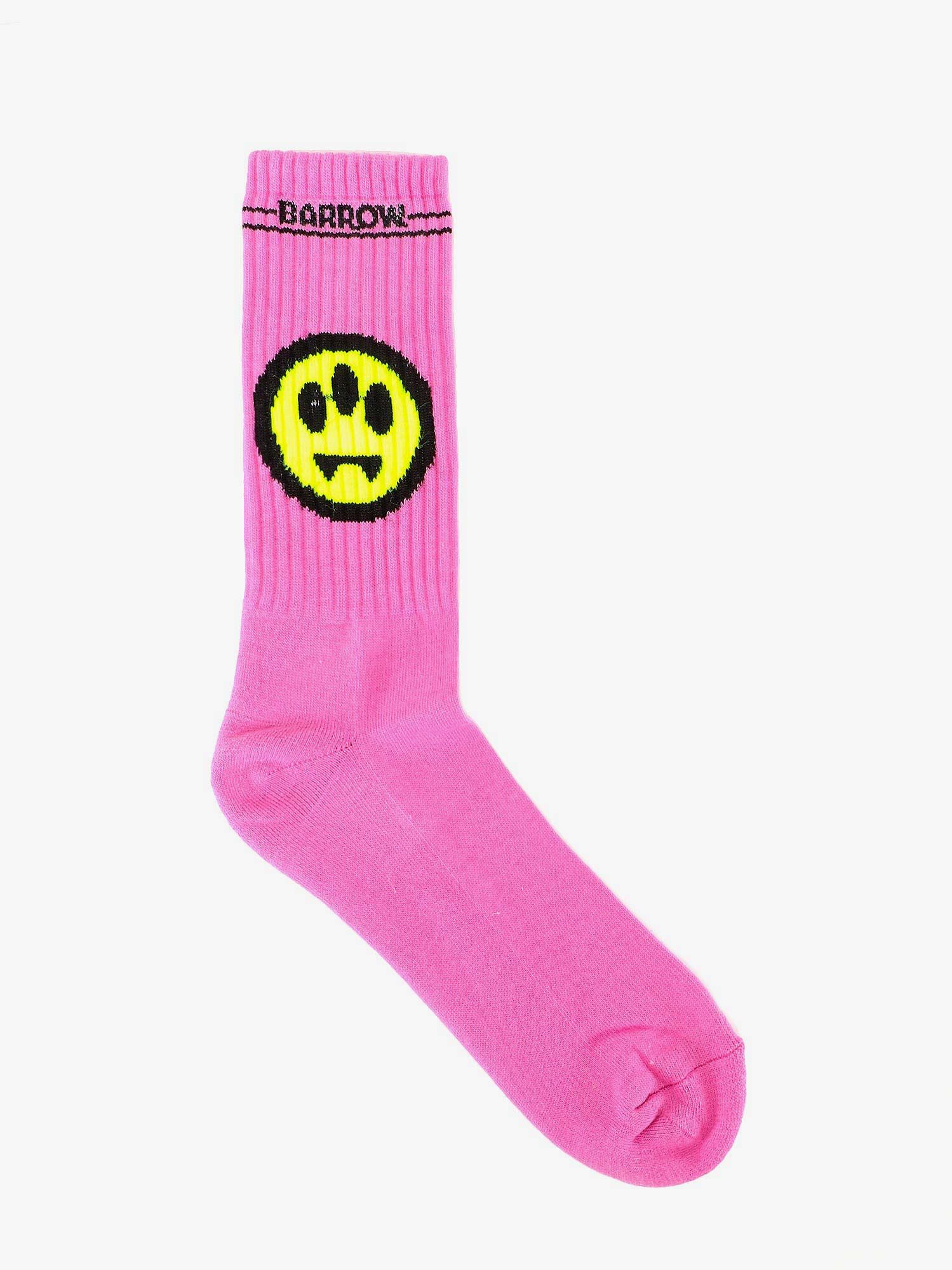 Sporty And Rich SOCKS