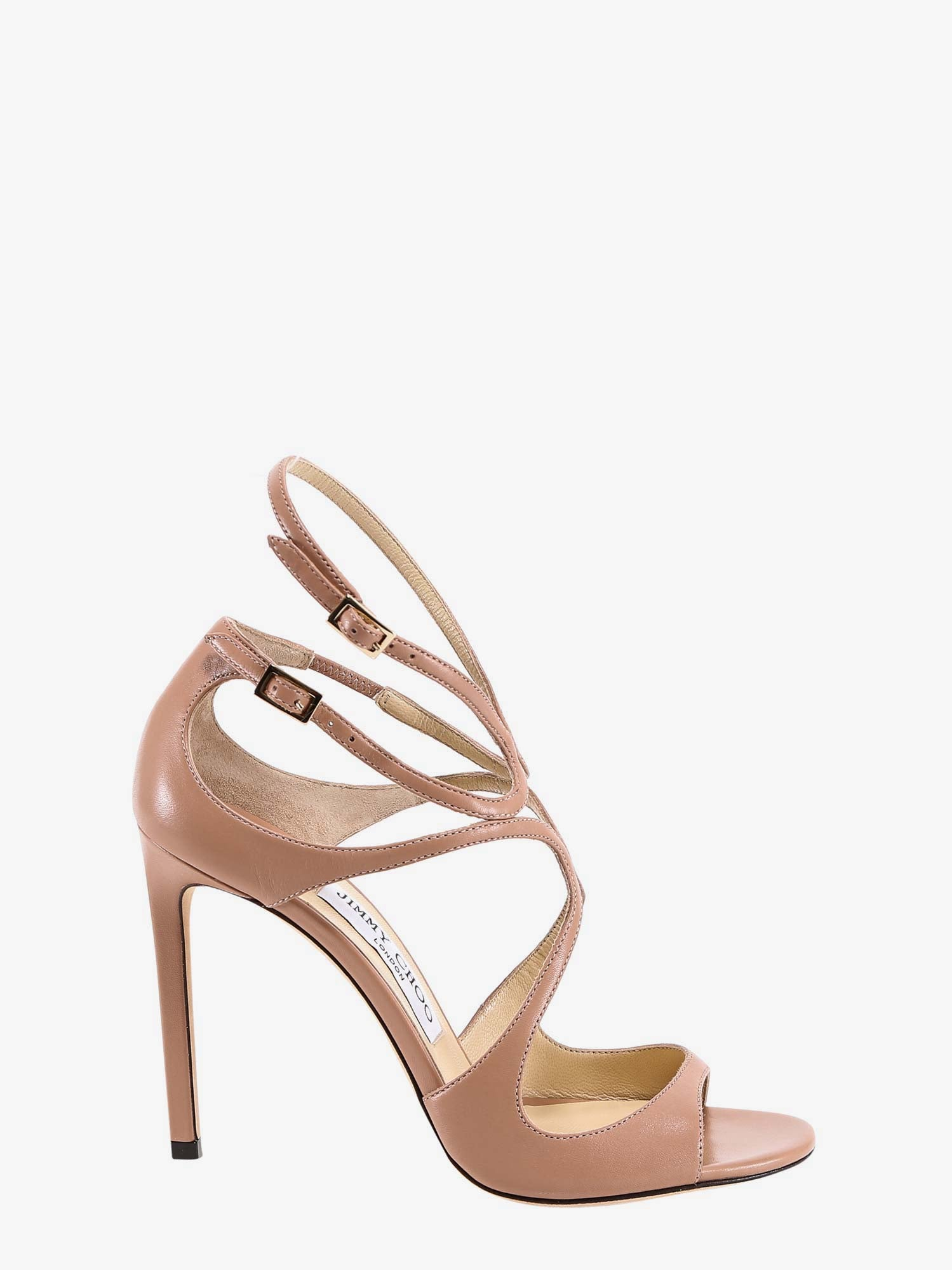 Jimmy Choo LANG