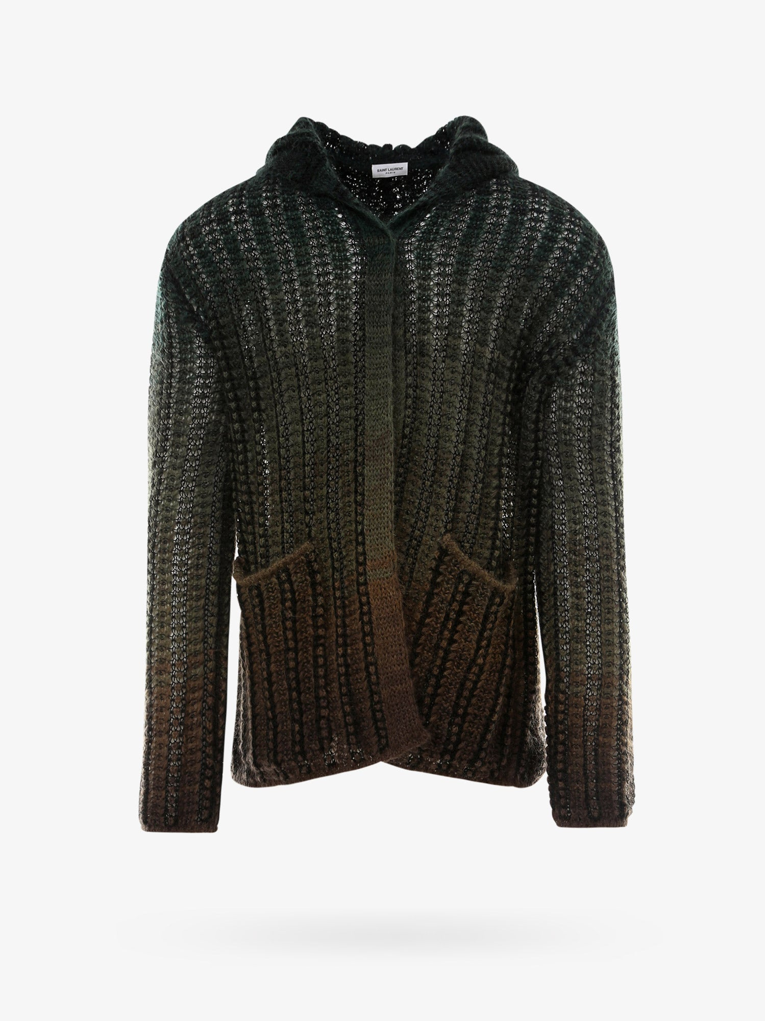 Saint Laurent CARDIGAN