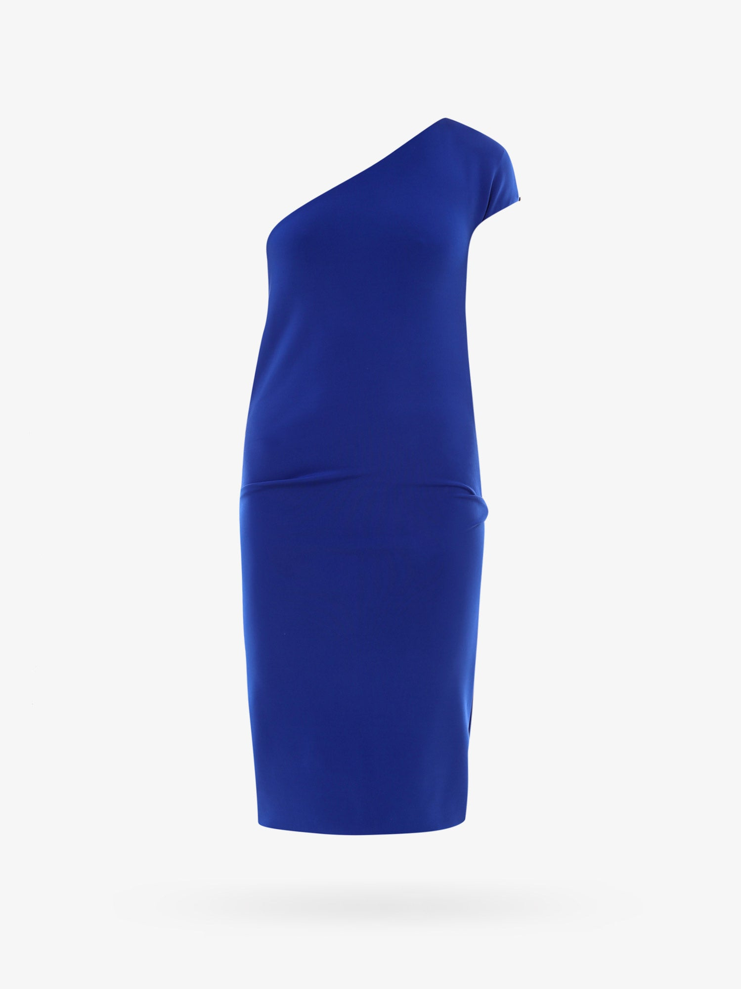 Sportmax DRESS