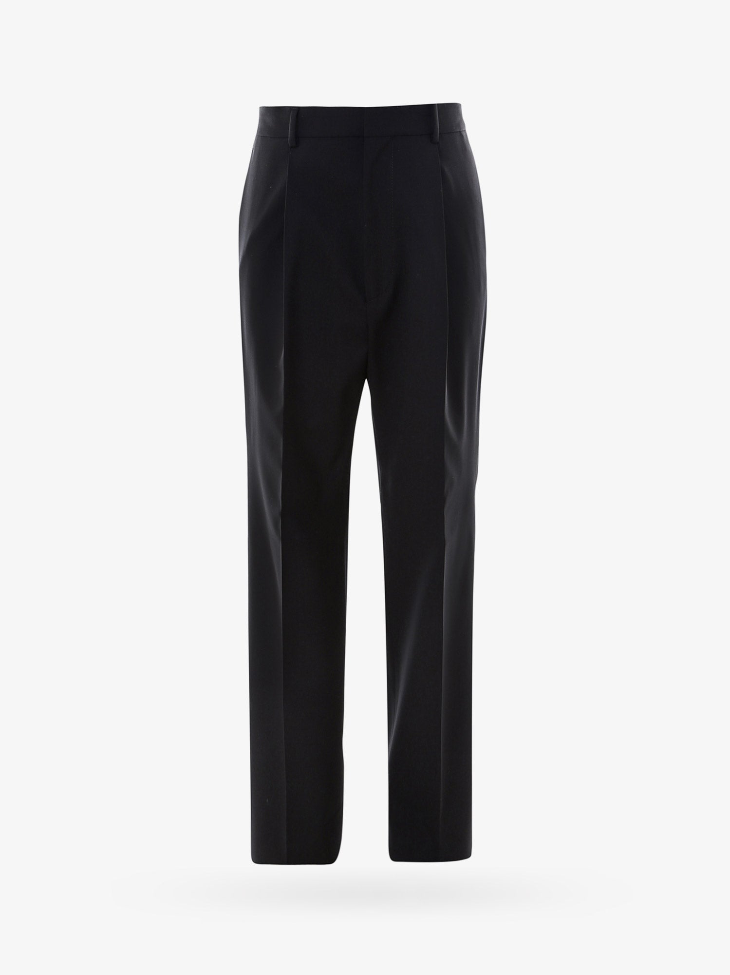 Dsquared2 TROUSER