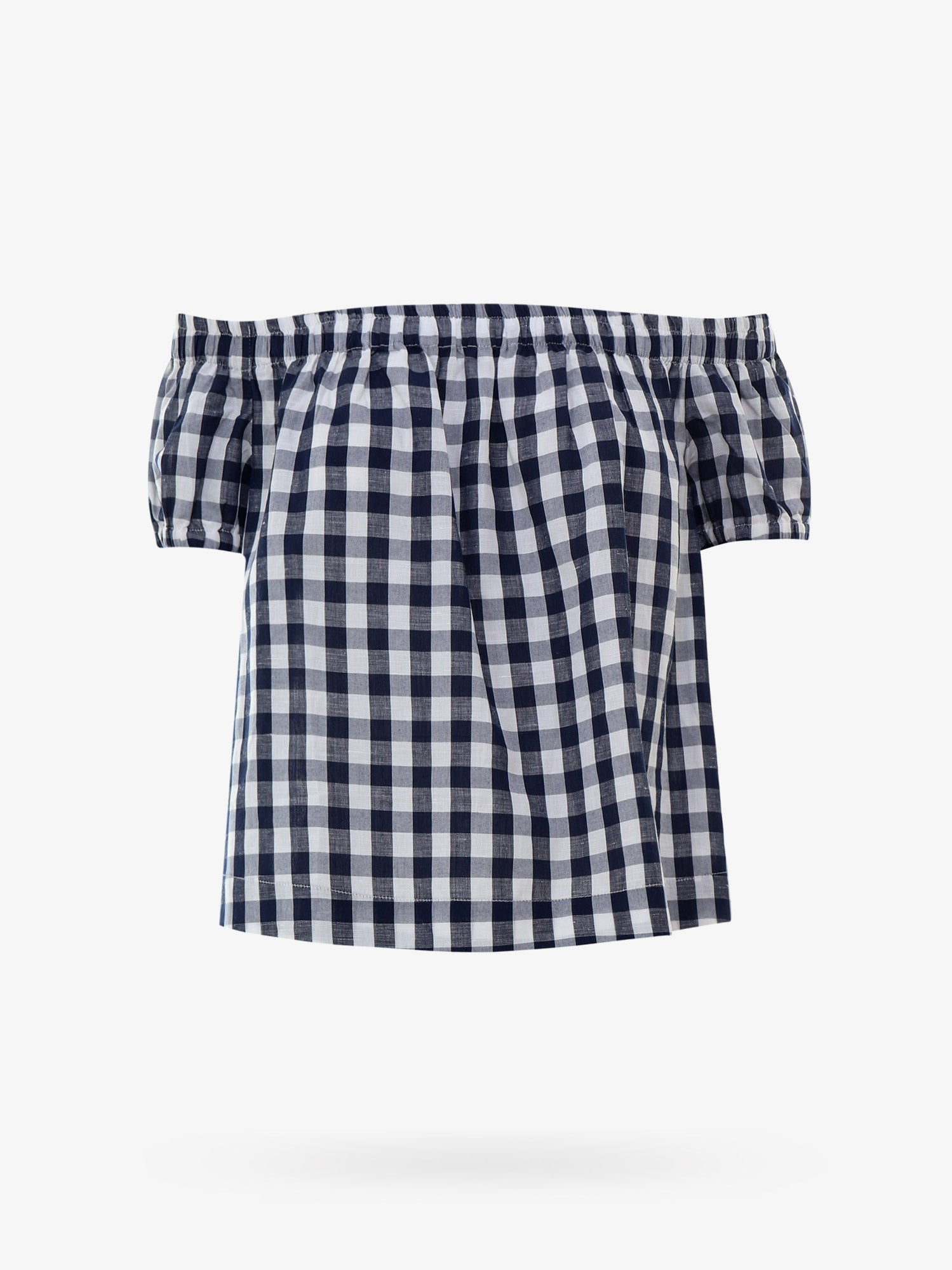 Semicouture Cottons TOP