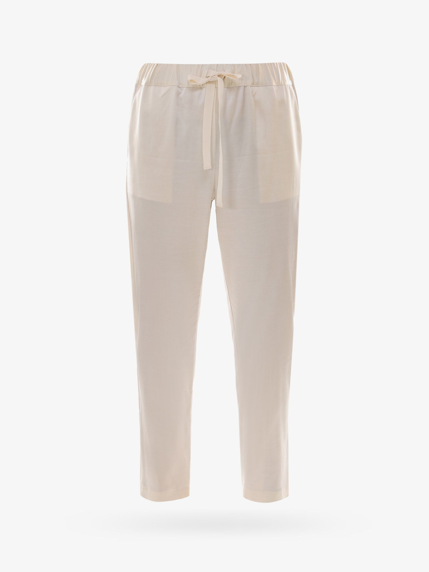 Semicouture TROUSER