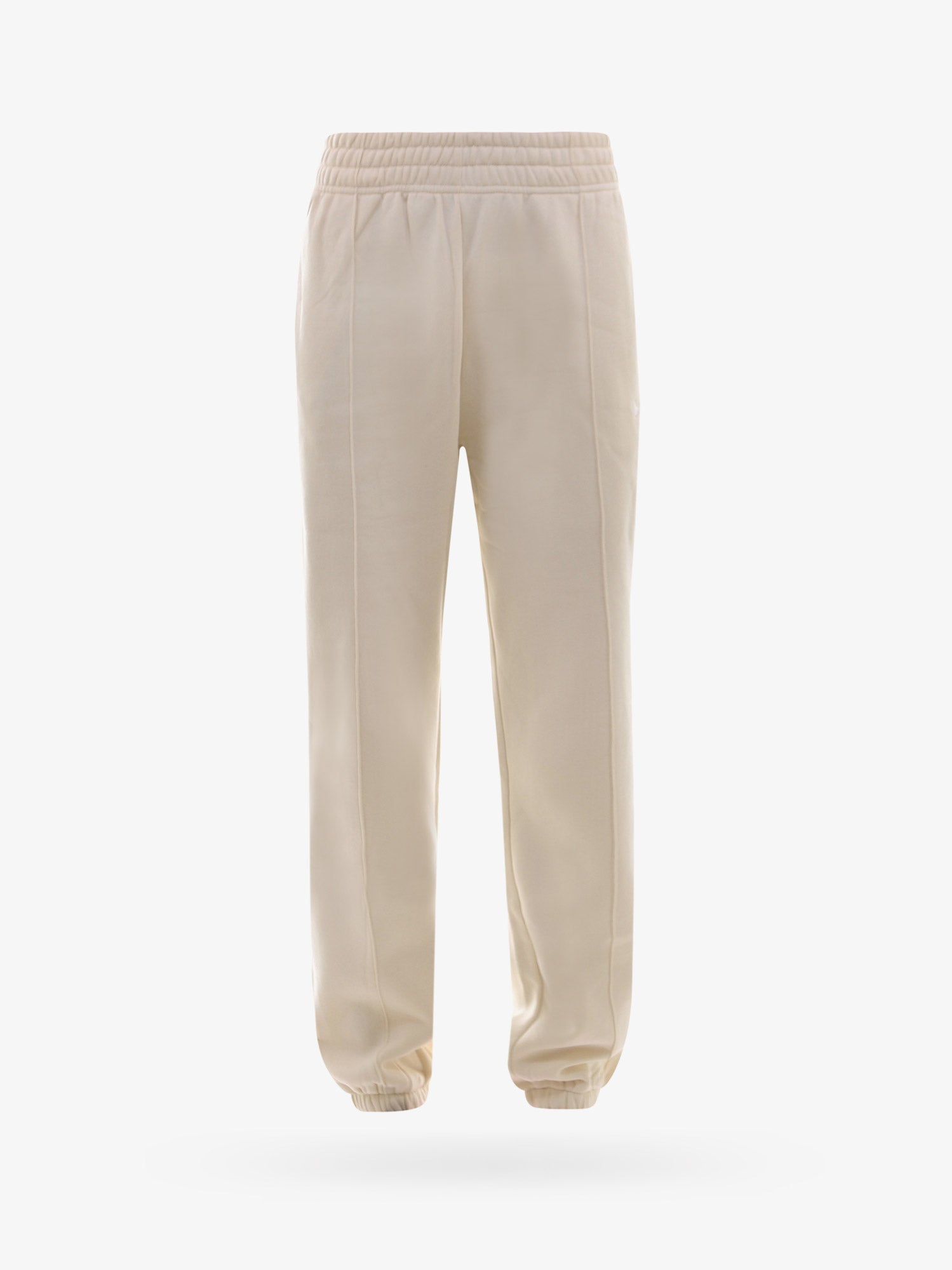 Nike Cottons TROUSER