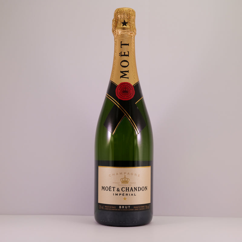 Moët & Chandon Brut 75cl