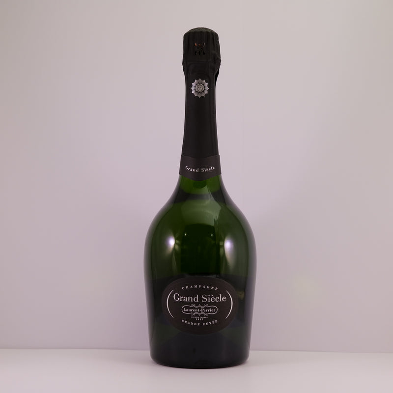 Laurent-Perrier Grand Siècle 75cl
