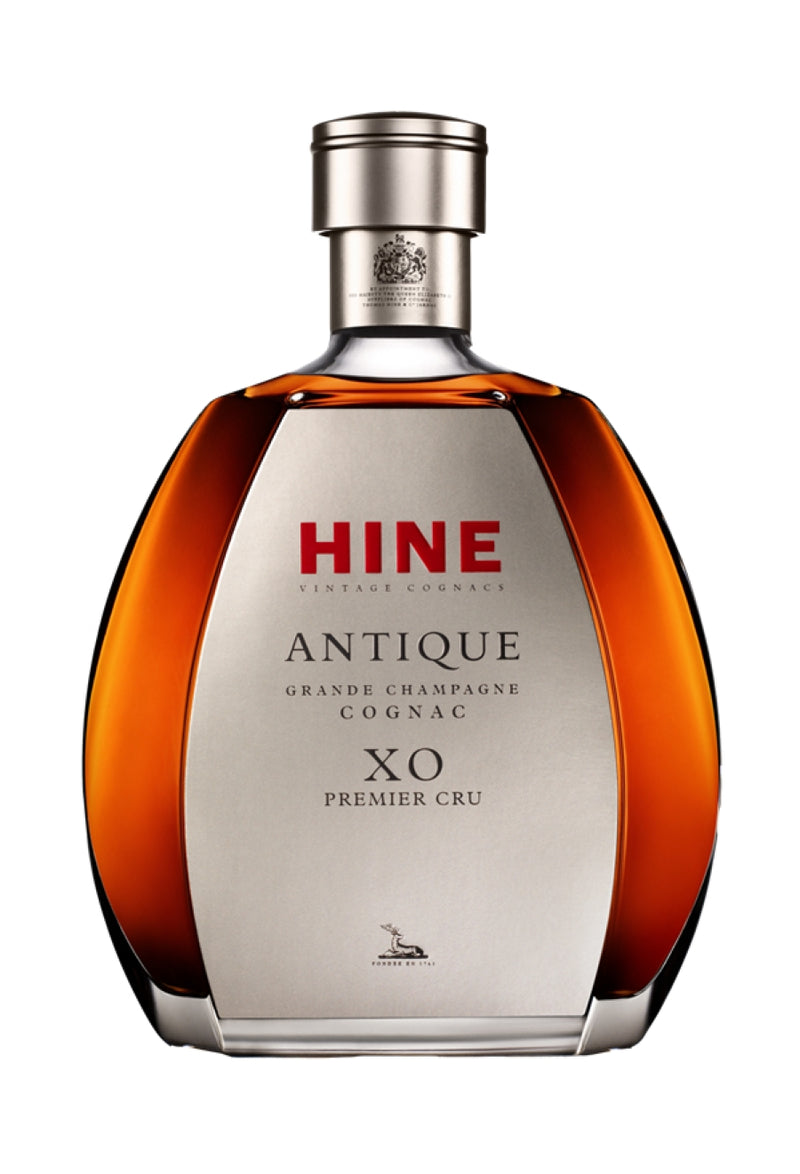 Hine Antique XO Premier Cru 70cl