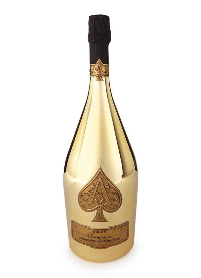 Armand de Brignac Brut Gold - Ace of Spades 150cl