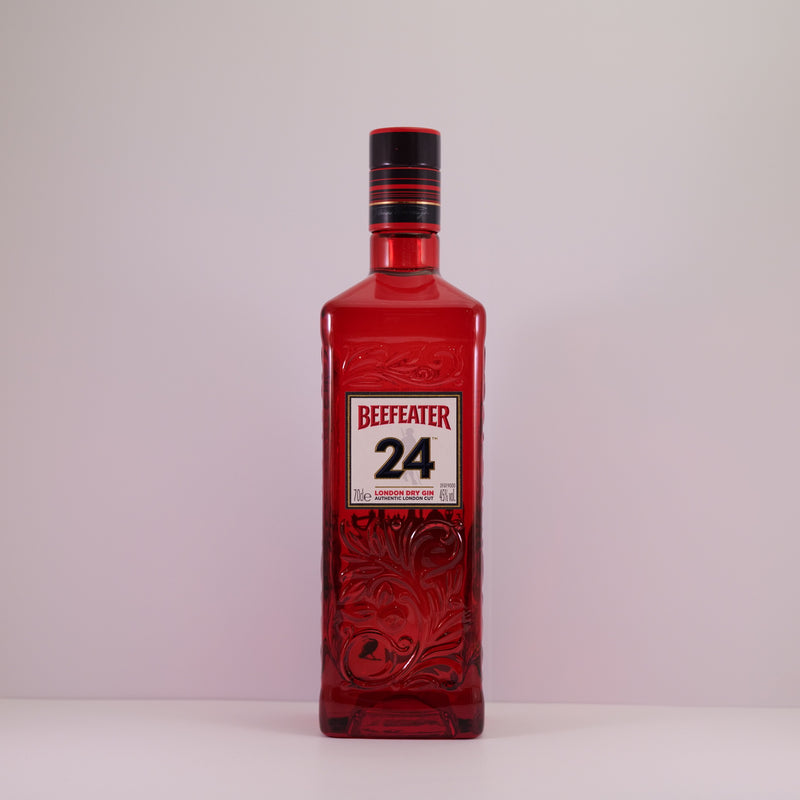 Beefeater 24 - Premium 70cl