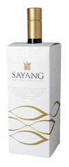 Sayang Mountain Red Merlot Grenache 75cl