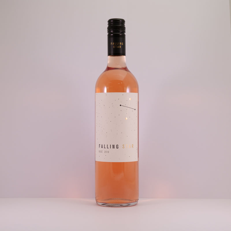 Falling Star 75cl