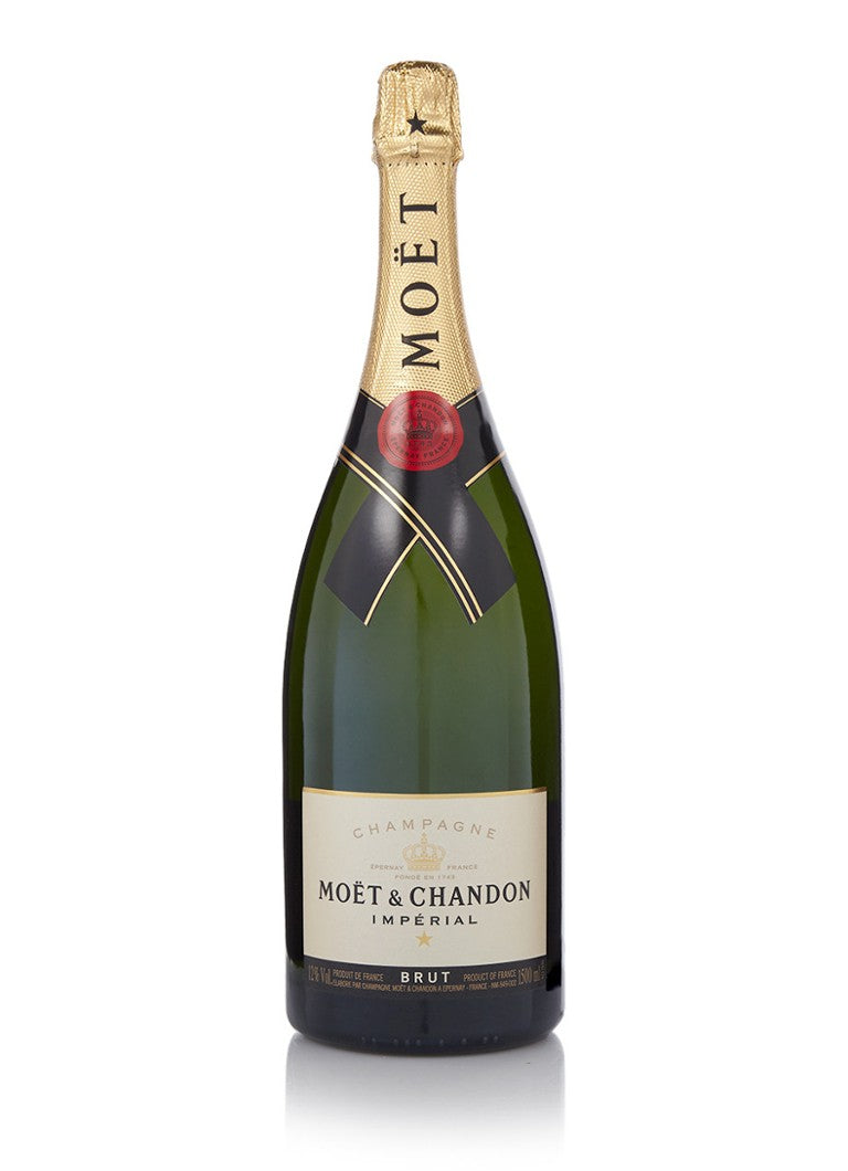 Moët & Chandon Brut 150cl