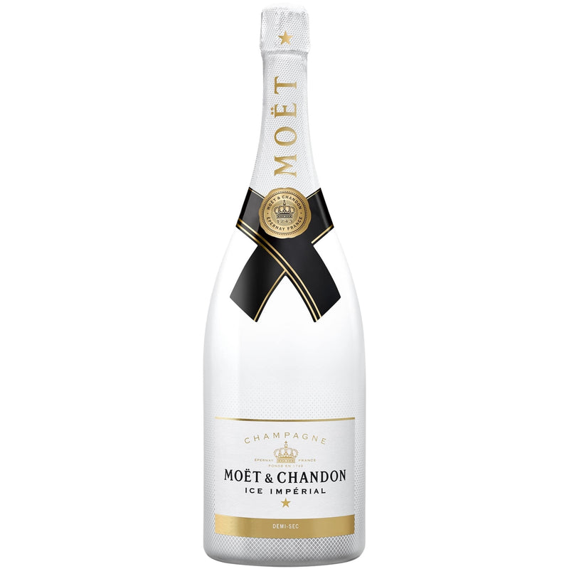 Moët & Chandon Ice Imperial 150cl