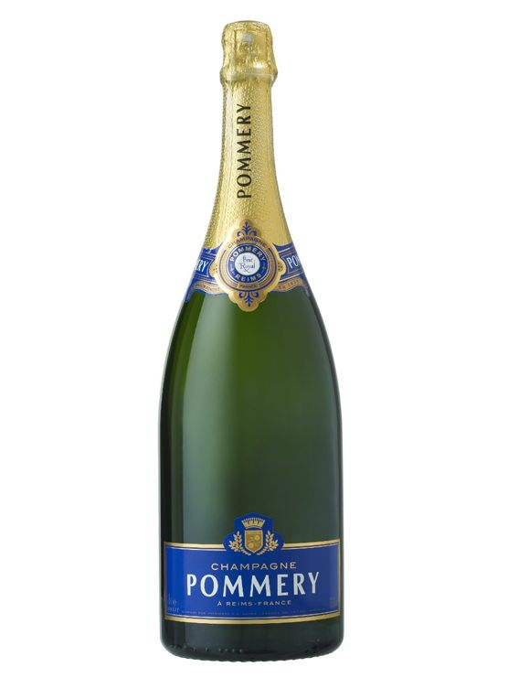 Pommery Brut Royal 150cl