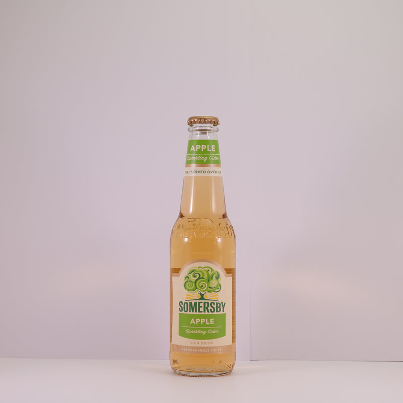 Somersby Apple 24x33cl