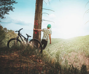 How To Plan And Follow Local Cycling Routes