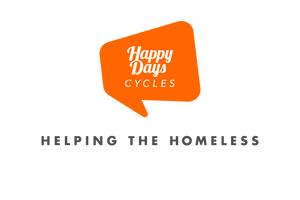 Happy Days Cycles