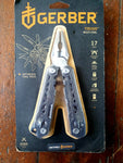 Gerber Truss Multi-Tool 17 Tool - Happy Days Cycles