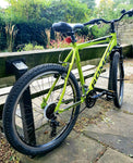 Romet Rambler R6.0 Mens Mountain Bike - Happy Days Cycles