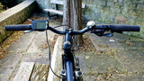 Vitesse Signal E-Bike Hybrid - Happy Days Cycles