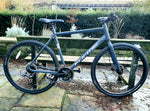 Forme Winster 1 Hybrid Bike Happy Days Cycles