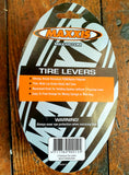 Maxxis Premium Tire Levers - Happy Days Cycles