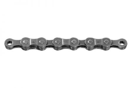 Sunrace 8 Speed Chain - Happy Days Cycles