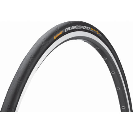 Continental Grand Sport Race 23C Tyre - Happy Days Cycles