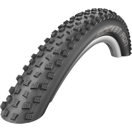 Schwalbe Rocket Ron 27.5x3.00 650B - Happy Days Cycles